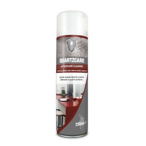 LTP Aftercare and Cleaner for Quartz Kitchen Worktops and Counters 250ml