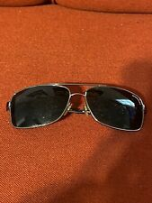 burberry sunglasses men