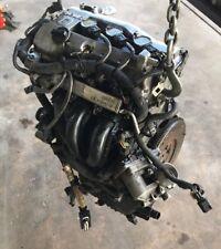 SMART 451 ForTwo Motore 1.0 MOTORE BENZINA 999cm³ M 132.910