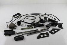 1975 Honda CB500T DOHC/75 CB500 T/CB 500 Assorted Parts & Hardware