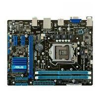ASUS P8H61-M LX3 PLUS R2.0 REV 1.01 LGA1155 MINI-ITX MOTHERBOARD DDR3 H61 N3C3