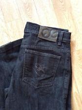ESCADA Hosengröße 38 Damen-Jeans aus Denim günstig kaufen   eBay 2a45d76db1