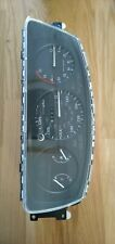 Honda Civic eg4 Manual Velocímetro