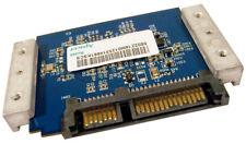Apacer RoHS 4GB SAFD SATA SSD Flash NEW 8C-N2D02-MA00B 8C.N2D02.MA00B Memory Dri