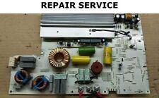 FAGOR, SERVICES DE REPARATION DE CARTES ELECTRONIQUES TOUS LES MODELES