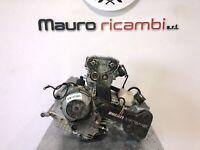 Motore Blocco Completo Garantito Ducati 748 Biposto 1998 2003
