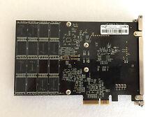 "OCZ RevoDrive 120GB,Internal,2.5"" (OCZSSDPX-1RVD0120) SSD"