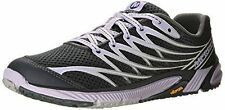 Wedge Lace Up Running Shoes for Women