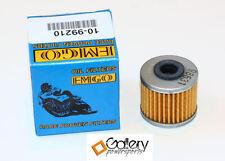 EMGO OIL FILTER HONDA TRX450R TRX-450R TRX450ER TRX-450