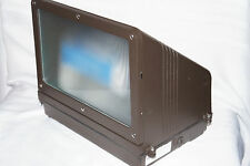Metal Halide PS Wall Pack Flood Light Full Cut UL listed for Wet Areas