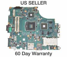 Sony VAIO VPC-F M932 MBX-235 Intel Laptop Motherboard s989 A1796418C