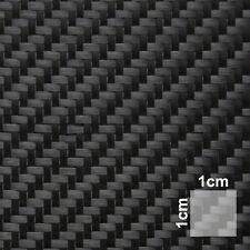 Carbongewebe Köper 245 g/m²    T240C   4 Breiten   Kohlefaser Carbonmatte Epoxid