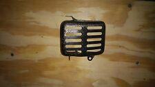 Stihl FS80av Exhaust cooling cage