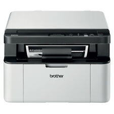 Brother DCP Wireless Colour Laser Computer Printers