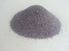 Aluminium Oxide Abrasive - 46 Grit (400g) Tumbling Lapping Polishing & Machining