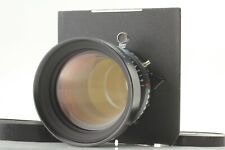 【Near Mint】 Fuji Fujinon T 300mm f/8 COPAL Shutter WISTA Board from Japan  #42