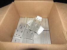 PHONE HOLDER WITHOUT WINGS METAL (BOX OF 50) ***NIB***