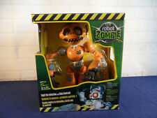 Robot Zombie By Wow Wee -- Remote Control ( new boxed )