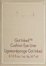 stila Got Inked Cushion Eye Liner  Delineador de Ojos Mujer Woman Maquillaje
