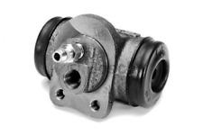 Radbremszylinder für Bremsanlage Hinterachse BOSCH 0 986 475 029