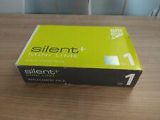 Aspen condensate Mini Lime Silent+ Slimline FP3322 Replacement pump pack