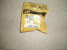 caterpillar parts 9d-9094 circuit breaker 24v/ 4 amp