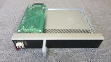 HP 218960-B21 411045-001 MSA1000 Fibre Channel I/O Controller Module