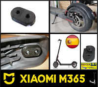 Xiaomi M365 Led PROTECTION accesorio scooter Patinete 3D Guardabarros Mijia AAA+