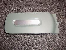 Microsoft XBOX 360 20GB HDD  Hard Drive