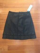 Kookai Skirts for Women  f4aa55fd6