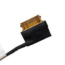 Toshiba Satellite C55-C5300 C55-C5232 C55-C5240 LCD LVDS Video Screen Flex Cable