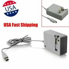 USA Home Charger Power Adapter Cord For Nintendo 3DS 3DSLL  Intelligent Charger