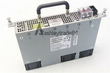 Cisco PWR-ME3KX-DC-L DC Power Supply for ME3600X/ME3800X