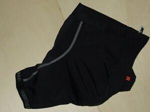 Shirt Body Pants Shorts Women's Bike Cycling Sport ASSOS Fi.lady Size M