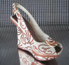 """JUST THE RIGHT SHOE  """" Miss Thing """"  RARITÄT"""