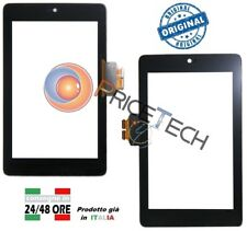 Vetro Glass Touch Screen Tablet Asus ME370 ME370T Nexus 7 Series
