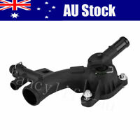Water Outlet Pipe Fit Holden Trax Tj Barina TM Cruze JH 1.4L 2011-2018 25193922