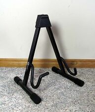 Konig & Meyer 17540 (K&M) vintage The BEST Guitar Stand for Gibson Fender PRS