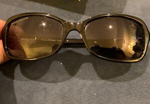 tommy bahama sunglasses Black Frame Diva Flare TB7030