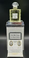 Creed Pure White Cologne 30 ml Royal Collection LUXURY SCENT FREE DELIVERY