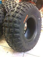 """Gomma Cst Tractor 145x70-6 145/70-6 Mini Quad 4t 50cc 110cc 125cc 6""""+ Durata !!!"""