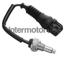 Sensor, coolant temperature STANDARD 55533