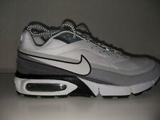 Nike Air Max modular 95 (Classic BW x 95) blanco gris nuevo talla 44,5 1 90 97