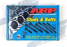 03-10 Ford 6.0 6.0L Powerstroke Diesel ARP Cylinder Head Stud Kit Custom Age