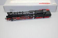 Märklin 3684 Digital Dampflok Baureihe 052 903-2 DB Spur H0 OVP
