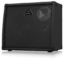 Behringer K900FX Ultratone Keyboard Amplifier