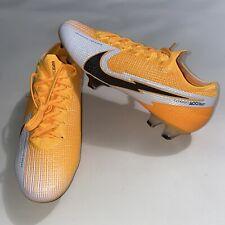 Nike Mercurial Superfly 7 Elite FG AQ4175-801 US Size 7.5