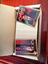 1990 SkyBox NBA Basketball Series 1 Set - FREE SHIPPING