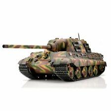 1 16 RC Jagdtiger Tarn IR Torro Nr 1112200788
