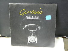 GENESIS No reply at all 6000748 FRANCE